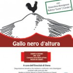 Gallo Nero d'Altura
