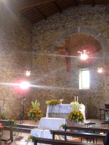 Composizioni Girasoli Matrimonio : La finestra di stefania addobbi belli per il matrimonio in