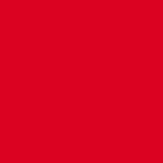 logo-bruton