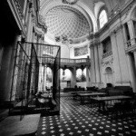 Ex Tribunale