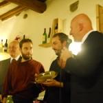 ,accademia italiana della cucina premia lo chef jonathan rossini