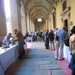 florence wine event