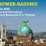 raduno grow the planet