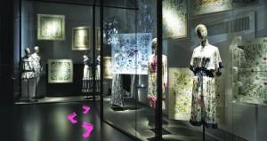 Tour dela Moda a Firenze