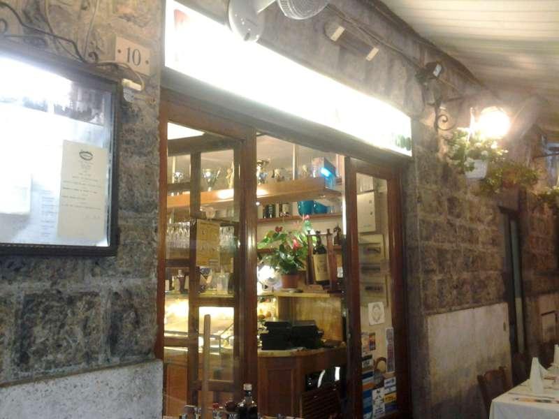 La finestra di stefania ristorante il biondo siena la finestra di stefania - Ristorante la finestra siena ...