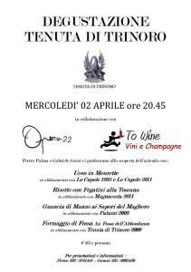 degustazione-vini-castello-trinoro