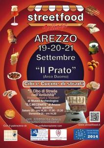 programma-streetfood-arezzo