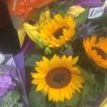 bouquet-da-sposa-con-girasoli