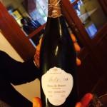 Autreau-champagne