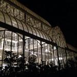 Tepidarium.Florence-wine-event