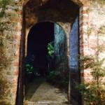 castello-modanella-rapolano