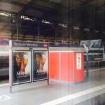 stazione-tolosa