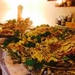 tante-varietà-di-pane-ricette