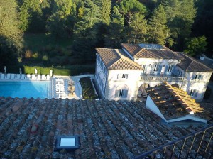 Villa-Cora-Firenze