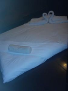 spa-villa-cora