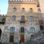 San Gimignano,Siena