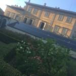 firenze-villa-torrigiani