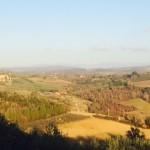 panorama-toscano