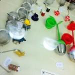idee-simpatiche-per-infusione-tè