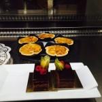 stuzzichini-dolci-e-salati-per-il-tè