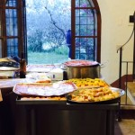 dove mangiare nei dintorni di Siena