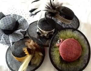 idee per cappelli originali