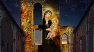 Immagini divina bellezza Siena