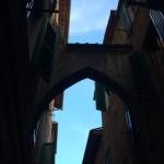cielo di Siena