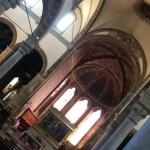 basilica dei servi siena