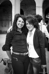 Appetiti Estremi il libro di Stefania Pianigiani e Sabrina Somigli
