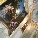 la Genova nobiliare