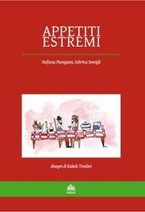 Stefania Pianigiani e Sabrina Somigli il libro
