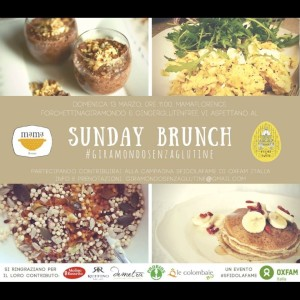 brunch-chiara-brandi-firenze