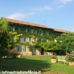 Bed 6 Breakfast romantico in provincia di Treviso