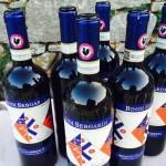 Il vino del Chianti