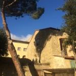 paesi meno conosciuti della Toscana da scoprire