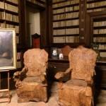 L'antica biblioteca di Fermo nelle Marche.jpg