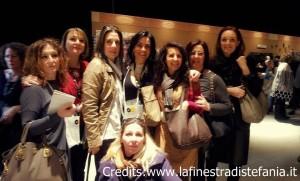 blogger toscane