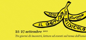 Umorismo e satira a Livorno