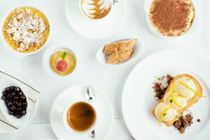 Dove fare il brunch nel weekend a Firenze