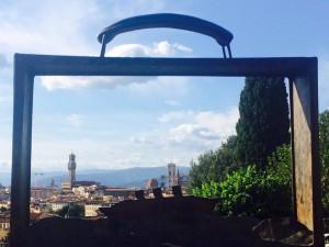Tutti gli eventi a Firenze durante la Biennale Enogastronomica