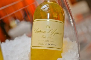 verticale-chateau-yquem