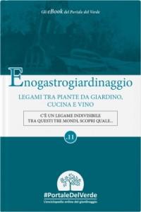 libro di Stefania Pianigiani