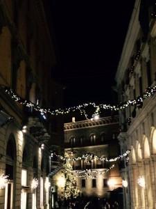 Dove passare il Capodanno in Toscana