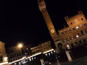 cosa fare a Siena per l'ultimo dell'anno