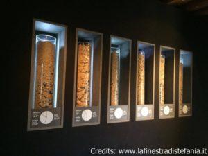 il museo della casa del Chianti Classico a Radda