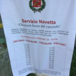 Asciano Bus Time, Closes, Abbey of Monte Oliveto Maggiore, Asciano Bus Time, Closes, Abtei von Monte Oliveto Maggiore