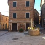 luoghi da visitare in Toscana, Places to visit in Tuscany