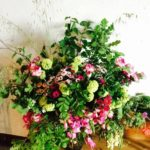 come diventare floral design, How to become floral design
