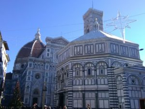 Firenze forum sul cibo, Food Forum Florence